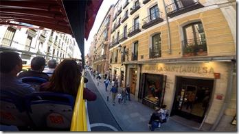 madrid-city-tour-5