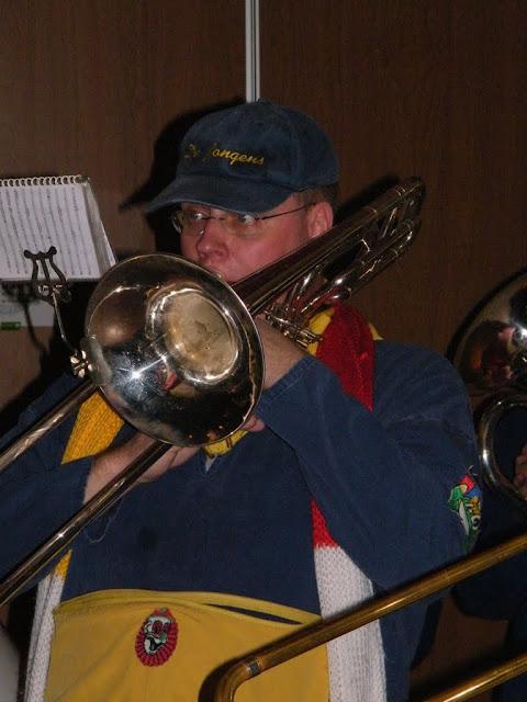2009-11-08 Generale repetitie bij Alle daoge feest - DSCF0619.jpg