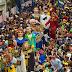 Carnaval 2021 de Pernambuco está suspenso por causa da Covid-19