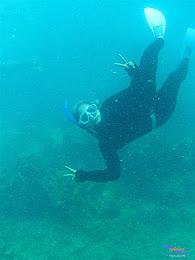 pulau harapan, 6-7 juni 2015 gopro 024