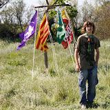 Campaments de Primavera de tot lAgrupament 2011 - _MG_2288.JPG