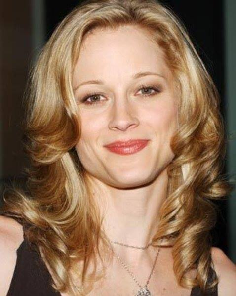 Teri Polo Profile pictures, Dp Images, Display pics collection for whatsapp, Facebook, Instagram, Pinterest, Hi5.