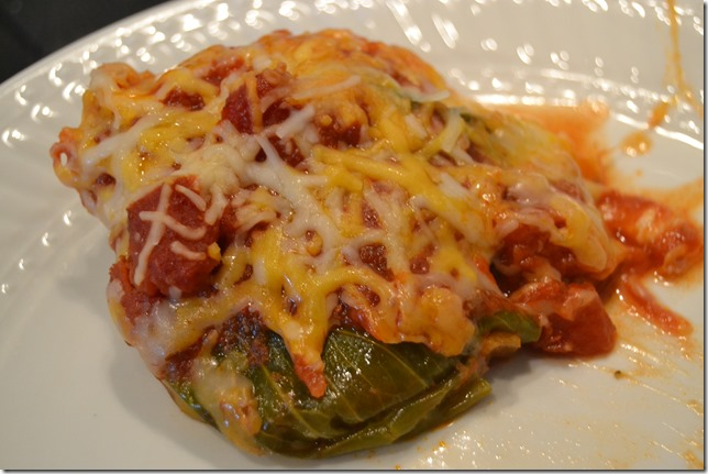 Stuffed-Cabbage-Casserole (10)