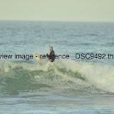 _DSC9492.thumb.jpg