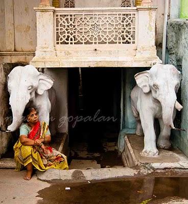 Hyderabad - Rare Pictures - DSC_3082.jpg