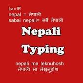 Nepali Typing + Calendar
