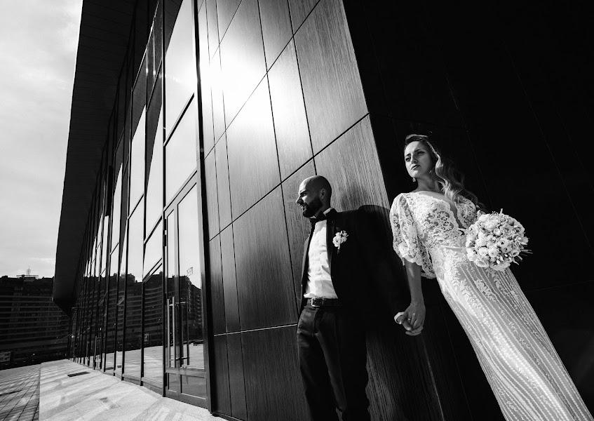 Свадебный фотограф Вадик Мартынчук (VadikMartynchuk). Фотография от 09.11.2018