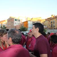 17a Trobada de les Colles de lEix Lleida 19-09-2015 - 2015_09_19-17a Trobada Colles Eix-124.jpg