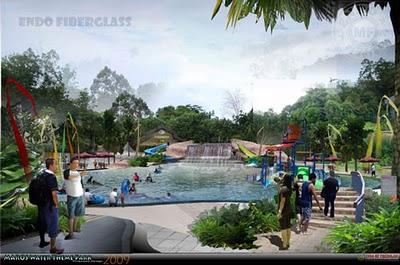 Waterpark-desain-design