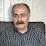 cebrail imrek's profile photo