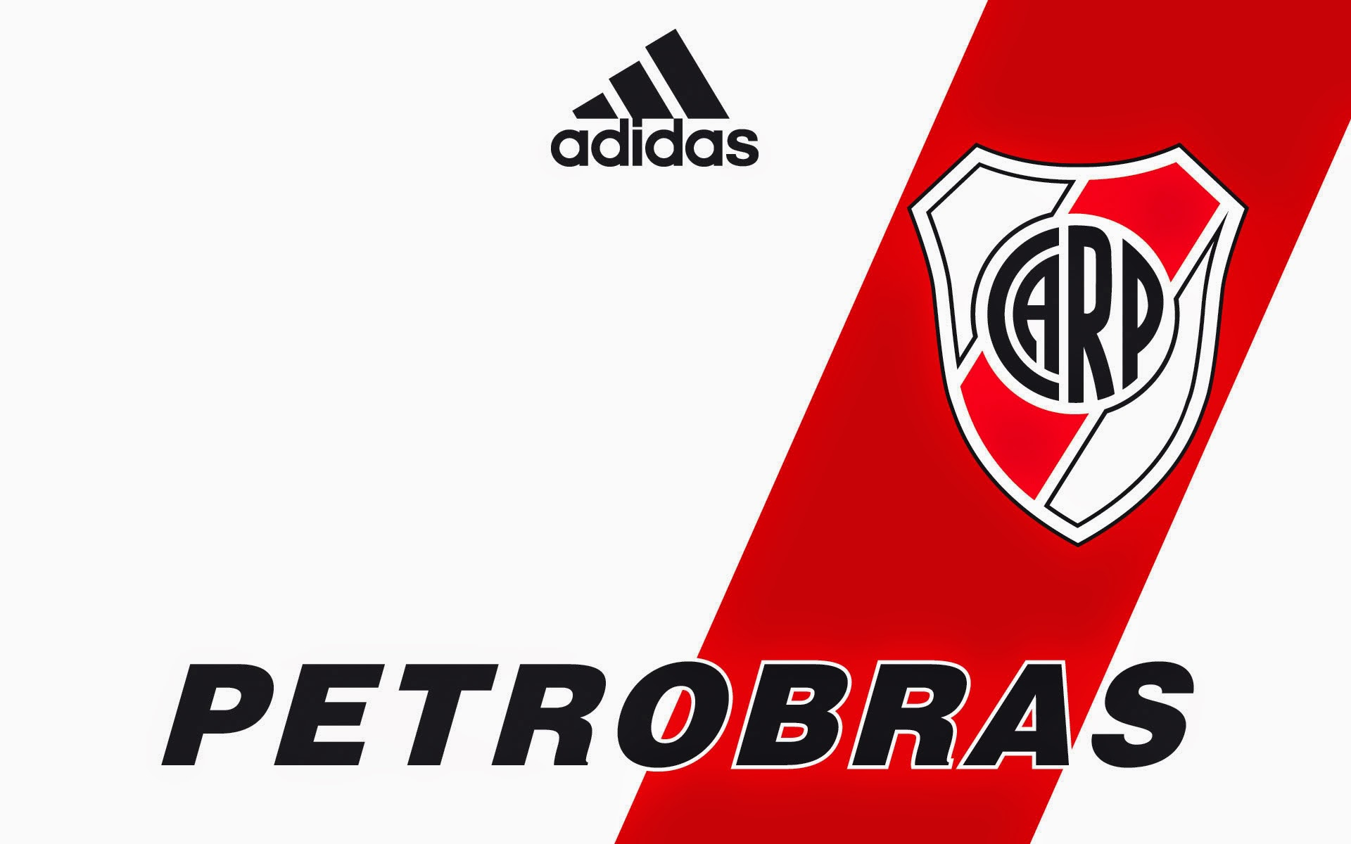 download river plate wallpapers hd wallpaper