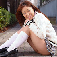 [DGC] No.689 - Arisa Kuroda 黒田亜梨沙 (60p) 021.jpg