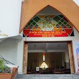 Gia đình PTTT Phú Thọ