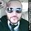 Jeremy Rivera's profile photo