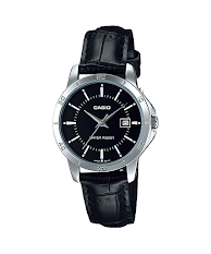 Casio Couple Standard : LTP-1336D