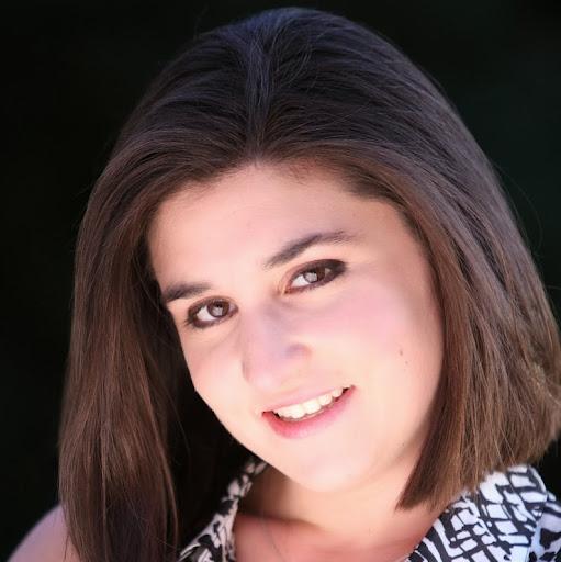 Rebecca Price Photo 27