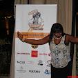 Sponsors Awards Reception for KiKis 11th CBC - IMG_1574.jpg