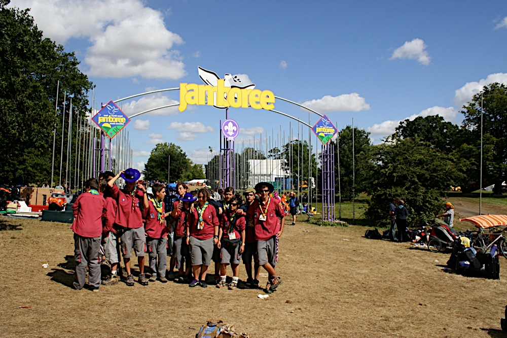 Jamboree Londres 2007 - Part 1 - WSJ%2B12th%2B114.jpg