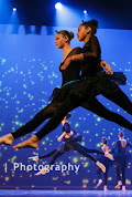 HanBalk Dance2Show 2015-5672.jpg