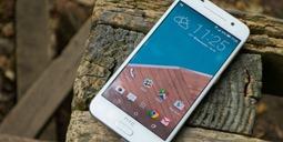 HTC-One-A9-Nougat-660x330