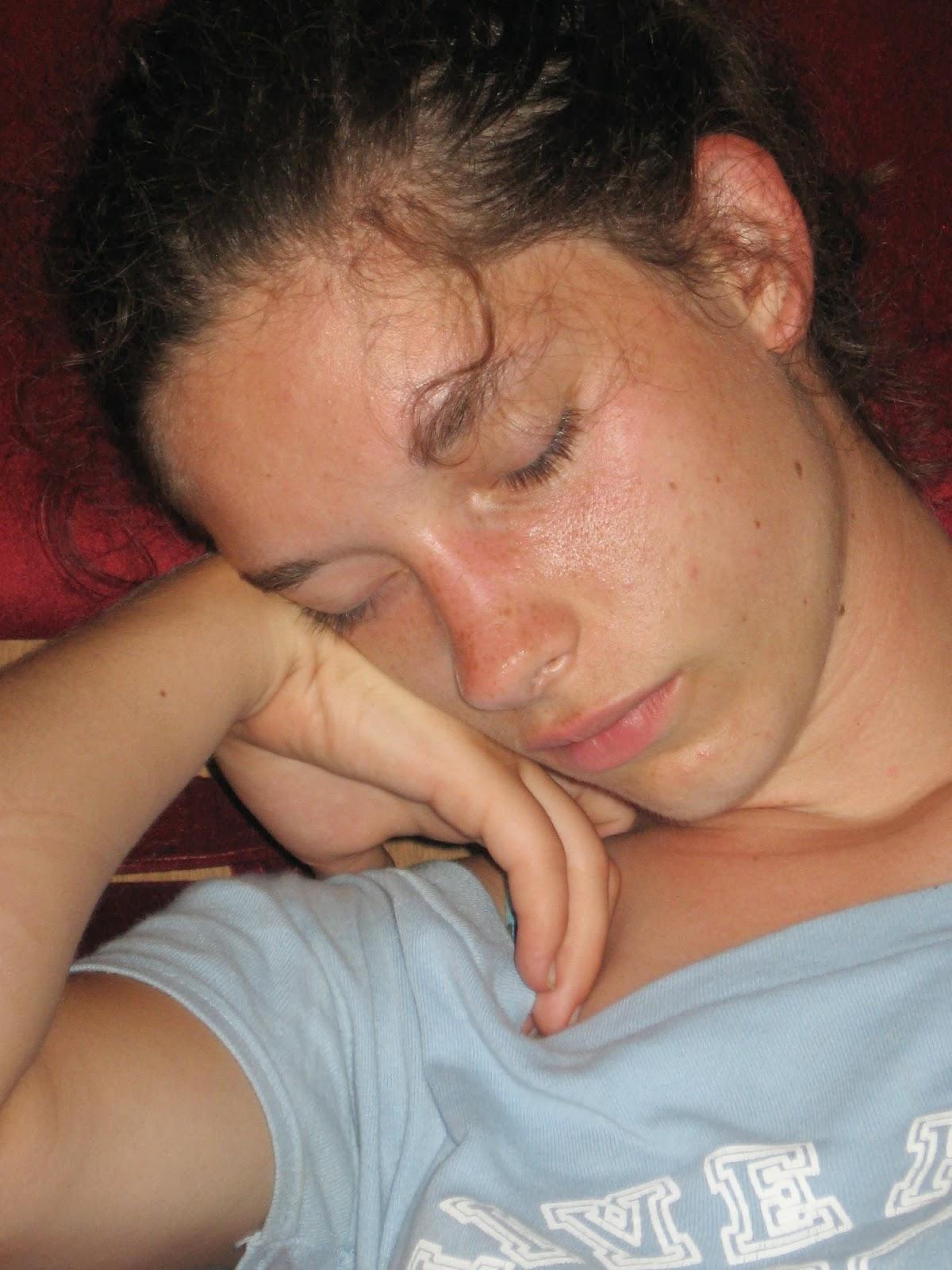 Taborjenje, Lahinja 2005 1. del - Taborjenje05.Nina%2B214.jpg