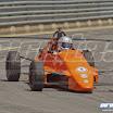 Circuito-da-Boavista-WTCC-2013-177.jpg