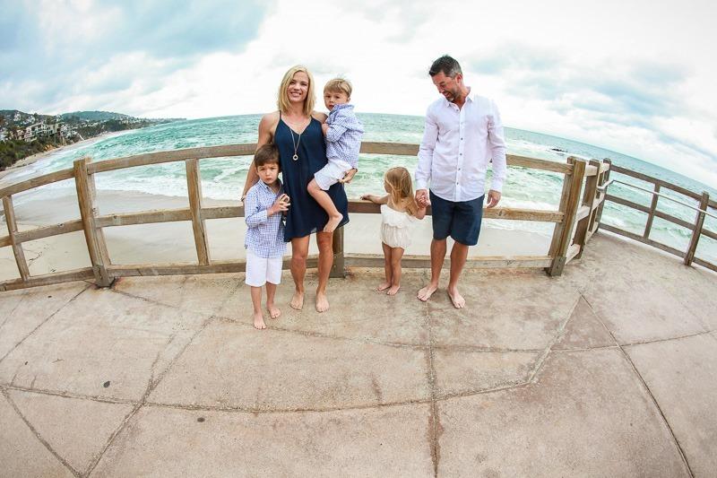 orange county family lifestyle beach photography-10
