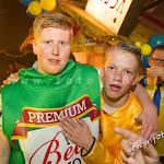 carnavals-sporthal-dinsdag_2015_041.jpg