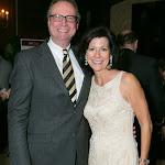 Jaffe - James and Mary Beth Parks.JPG