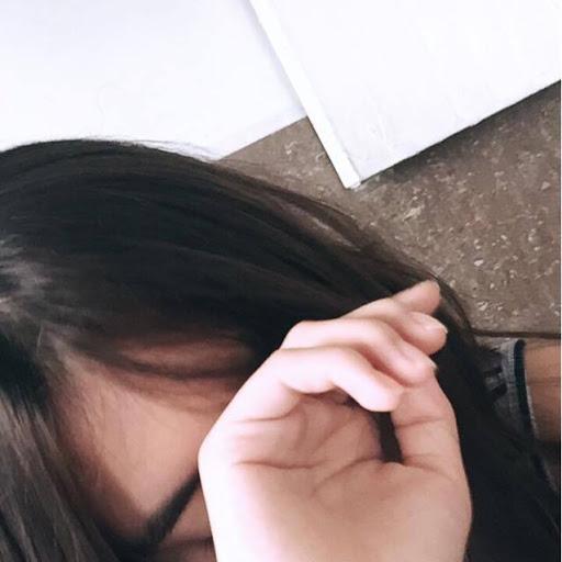 Salma Carolina picture