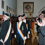 Festkneipe zum 110-jährigen Bestehen des Arminenhauses - Photo 24