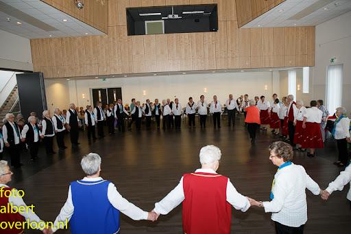 Gemeentelijke dansdag Overloon 05-04-2014 (4).jpg