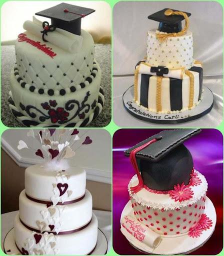 蛋糕設計理念