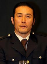 Choi Min-soo Korea Actor