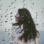 Rain Effect Video Maker 1.1