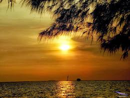 explore-pulau-pramuka-ps-15-16-06-2013-070