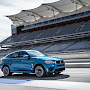 Yeni-BMW-X6M-2015-014.jpg