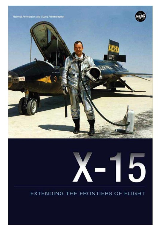 [X-15-Frontiers-of-Flight_013]