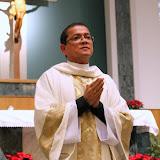 Simbang Gabi 2015 Filipino Mass - IMG_7013.JPG