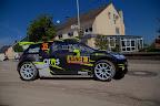 2015 ADAC Rallye Deutschland 71.jpg
