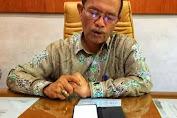 Disperindag Aceh Gelar Pasar Murah Serentak di 92 Kec Se-Aceh, Mulai 13-16 Mei 2020
