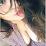 Rana Shahid's profile photo