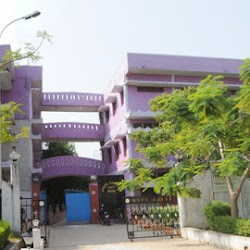 Veltech - Padmavathi Ladies Hostel's profile photo