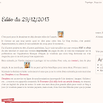 Edito   Papotages… Magazine(16).png