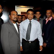 SLQS UAE 2012 @2 010.JPG
