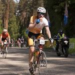 2013.06.02 SEB 32. Tartu Rattaralli 135 ja 65 km - AS20130602TRR_270S.jpg