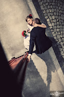 fotograf-slubny-poznan-sesja-018.jpg