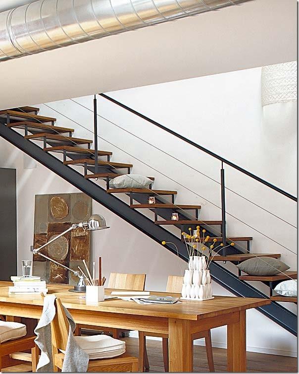 loft-stile-industriale-5