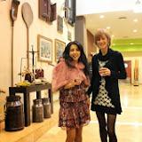 Sopar de gala 2013 - IMG_4928.JPG
