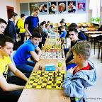 szachy_2015_29.jpg